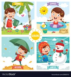 Free images , Free photos , Free icons, Free illustrations for personal , commercial and noncommercial use. Attribution is not required. Calendar Layout, Calendar Design, Maternelle Grande Section, Planet Vector, Business Calendar, Flashcards For Kids, Festival Background, Weather Seasons, Art Drawings For Kids