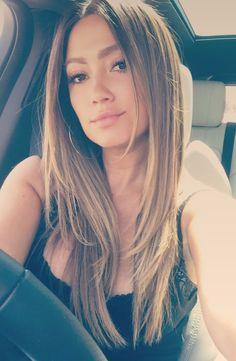Danielle Fishel Bra Size | Celebrity Bra Size | Pinterest ...