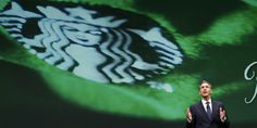 Starbucks to Provide Free Online College Education to Thousands of Workers Right To Education, Education College, College Hacks, College Fun, Online College Degrees, First Tv, Online Courses, Starbucks, News