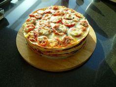 Tortillataart8
