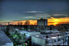 Bilgaard. Leeuwarden.