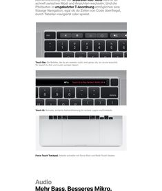 image 1 Apple Macbook Pro, Laptop Computers, Computer Keyboard, Power Adapter, Usb, Laptops, Image, Computer Keypad, Keyboard