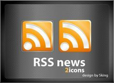 SEO TIPS: RSS Feeds and How to Use Them