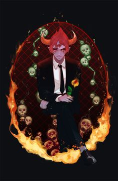 Star vs the Forces of Evil #Cartoon Tom