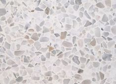 As bold as it is unique, CDK Northstone Mantova 12 harmonises portrays a bright white background. Providing an unrefined aesthetic.