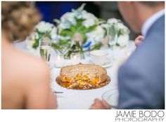 Ramsey+Golf+and+Country+Club+Wedding+Photos