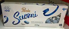 Finland, Tech Companies, Company Logo, Logos, Logo
