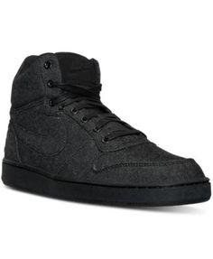 Nike Air Max 97 UL '17 Women's Running Shoes Black Blue Orange 924452 028 #924452 028