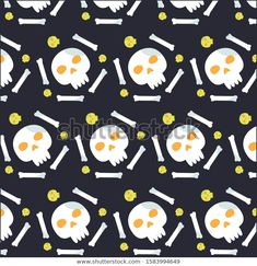 Find Cute Skull Pattern Design Illustration stock images in HD and millions of other royalty-free stock photos, illustrations and vectors in the Shutterstock collection. Thousands of new, high-quality pictures added every day. Pattern Design, Royalty Free Stock Photos, Skull, Illustration, Artist, Cute, Pictures, Photos, Illustrations