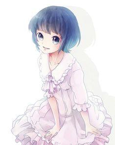 Tags: Anime, Inazuma Eleven GO, Sorano Aoi, Inazuma Eleven GO Galaxy, Pixiv Id 3730223