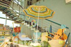 Con l'arrivo dell'estate entrano in scena strepitosi prodotti dedicati ai Vostri momenti di relax! Venite a scoprirli tutti da Patella! Vi aspettiamo nel nostro store in Via Gravina 220 - Altamura!