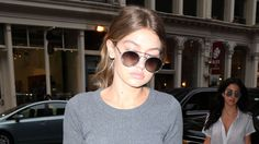 Rounded Sunglasses That Look Hip, Not Hippie - Racked