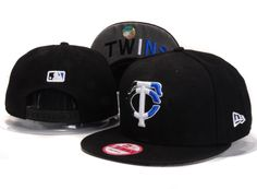 6da790b40a0 New Era Fashion Snapback Hat (51)