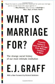 This entire website exists because Ariel wrote a helpful book on weddings. But beyond helpful books on weddings, what about helpful books on MARRIAGE?