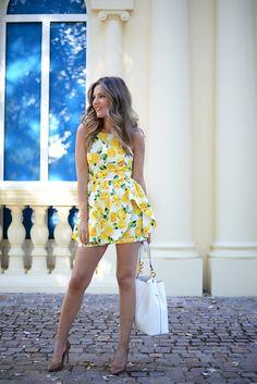 lemons #kissmylook