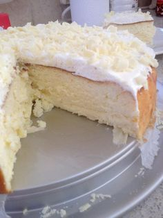 עוגת גבינה מעלפת.jpg