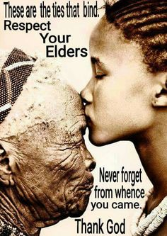 - Respect your elders. People got to realize that they lived in a different time w… Respect your elders. People got to realize that they lived in a different time where somethings that today are not ok with them so we still have to respect them Art Black Love, My Black Is Beautiful, Simply Beautiful, Illustration Photo, Afrique Art, Yoruba, By Any Means Necessary, Art Africain, Afro Art