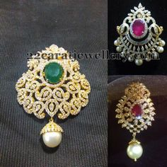 Image result for diamond square earrings and pendant set