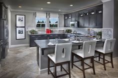 Regency Square, a KB Home Community in Hayward, CA (Bay Area) South Bay Area, Kb Homes, New Homes For Sale, New Construction, Regency, Floor Plans, Community, Flooring, Table