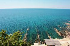 il mare di capo santa chiara Beach, Water, Travel, Outdoor, Gripe Water, Outdoors, Viajes, The Beach, Beaches