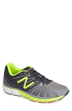 New Balance '890' Running Shoe ...