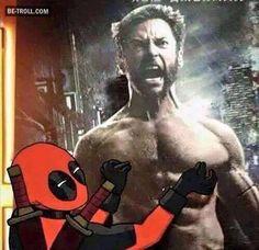 Pendant ce temps, chez Marvel…