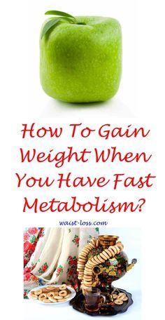Fat loss per calorie