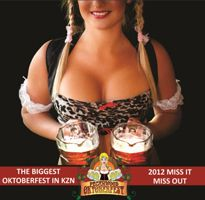 Not quite in the Crest, but why not take a drive up to Nottingham Road for all the festivities of Oktoberfest? Nottingham Road, More Beer, Wonder Woman, Celebrities, Hot, Google, Oktoberfest, Celebs, Wonder Women