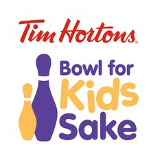 Help us celebrate our Annual Bowl for Kids Sake! Our team Royal LePage Trinity are bowling Friday March 2014 @ ~ cheer us on, join our team, or donate on our team page. Team Page, Fundraising Events, Fundraisers, Tim Hortons, Join Our Team, Children In Need, How To Raise Money, Georgian, Drink Sleeves
