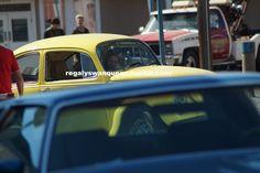 "Jennifer Morrison - 6 * 5 ""Street Rats"" - Behind the scenes - 24 August 2016"