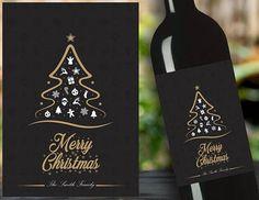 Christmas gift labels Christmas gift ideas for mom for women