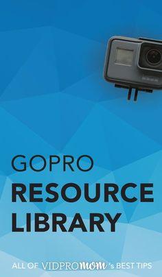 Top Digital Photography Tips Gopro 6, Gopro Video, Gopro Camera, Gopro Hero, Camera Gear, Leica Camera, Nikon Dslr, Film Camera, Fotografia