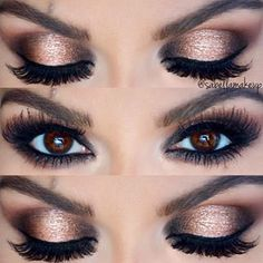 Makeup and Beauty @sabellamakeup ♠️@anastasiabeve...Instagram photo | Websta (Webstagram)