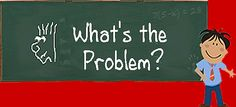 PBL project gives weekly thinking and writing prompts to engage students in project based learning.