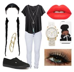 """"""""""" by dvddy ❤ liked on Polyvore"""