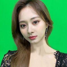 South Korean Girls, Korean Girl Groups, Tzuyu And Sana, Twice Korean, Sana Momo, Jihyo Twice, Fandom, Tzuyu Twice, Korean Name