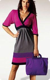 Quelle robe pour ma silhouette ? - Le Blog Beauté Femme - Beauté Femme