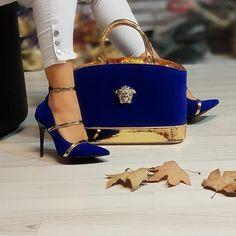 Allie Kay - Prada Shoes - Ideas of Prada Shoes - Allie Kay Fashion Handbags, Fashion Bags, Fashion Shoes, Shoe Boots, Shoes Heels, Shoe Bag, Cute Shoes, Me Too Shoes, Evening Shoes