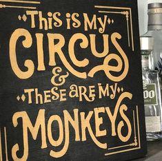 #homedecor #homemade #yeg #woodsigns #tinkeringwithtequila #tinkering #tequila #art #walldecor #handpainted #woodart #crafty #womenwithtools #doingwhatilove #sprucegrove #woodensigns #mymonkey #mymonkeys #circuswalldecor,woodsigns,homedecor,mymonkey,handpainted,doingwhatilove,yeg,womenwithtools,homemade,circus,sprucegrove,woodart,mymonkeys,tequila,crafty,art,woodensigns,tinkeringwithtequila,tinkering