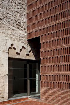 merixtell inaraja genís / seca real fábrica de moneda de la corona de aragón, barcelona