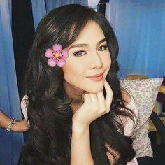 Filipina, Rena, Best Location, Salvador, Asian Beauty, Philippines, Queens, Sexy Women, Beautiful Women