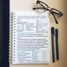 """internal-focus: """" 1/100 days of productivity //No summer classes means LSAT prep. The logic games today kicked my butt but hopefully this early practice will be helpful in the long run// """""""