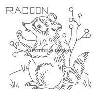 Image result for rabbit embroidery pattern