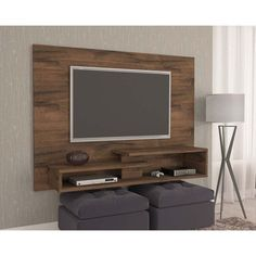Living Room Tv Unit Designs, Bedroom Cupboard Designs, Bedroom Wall Designs, Tv Unit Furniture Design, Tv Unit Interior Design, Tv Unit Decor, Tv Wall Decor, Tv Cabinet Design, Tv Wall Design
