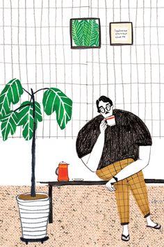 """후임 현 여권서 추천…보궐이사 선임 땐 기존 <a href=""""https://twitter.com/33samsamcasino"""" target=""""_blank"""">삼삼카지노</a>   여야 구도 역전 MBC 대주주인 방송문화진흥회의 김원배 이사가 18일 사의를 표명했다."""