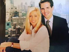 Marie Chantal Of Greece, Greek Royalty, Old And New, Crown, Princess, Couple Photos, Couples, Fashion, Couple Shots