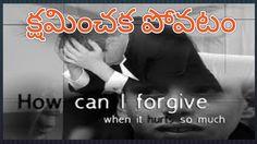 Un forgiveness And Bitterness || Zac Poonen Telugu christian Messages
