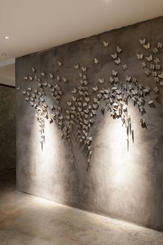 Gallery - Vivarium / HYPOTHESIS + Stu/D/O Architect - 14