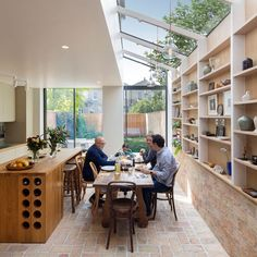 gallery-house-stoke-newington-neil-dusheiko-architects-london-extensions-architecture_dezeen_sq
