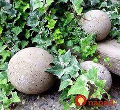 diy concrete garden globes and other concrete projects Diy Garden, Garden Crafts, Garden Projects, Garden Landscaping, Garden Web, Diy Projects, Balcony Garden, Backyard Projects, Garden Trellis